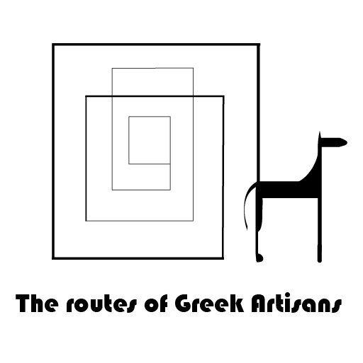 The Routes of Greek Artisans